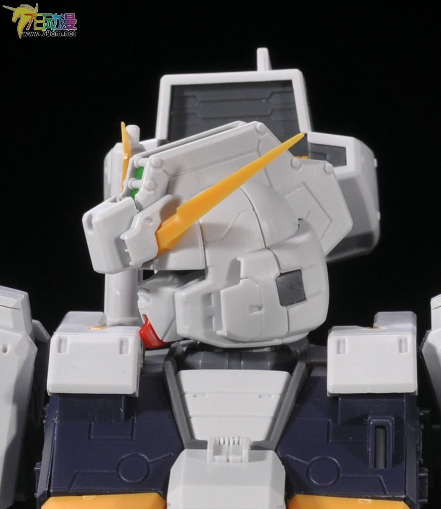S108-MagicToys-mg-100-RX-121-1-TR-1-inask-review-073.jpg