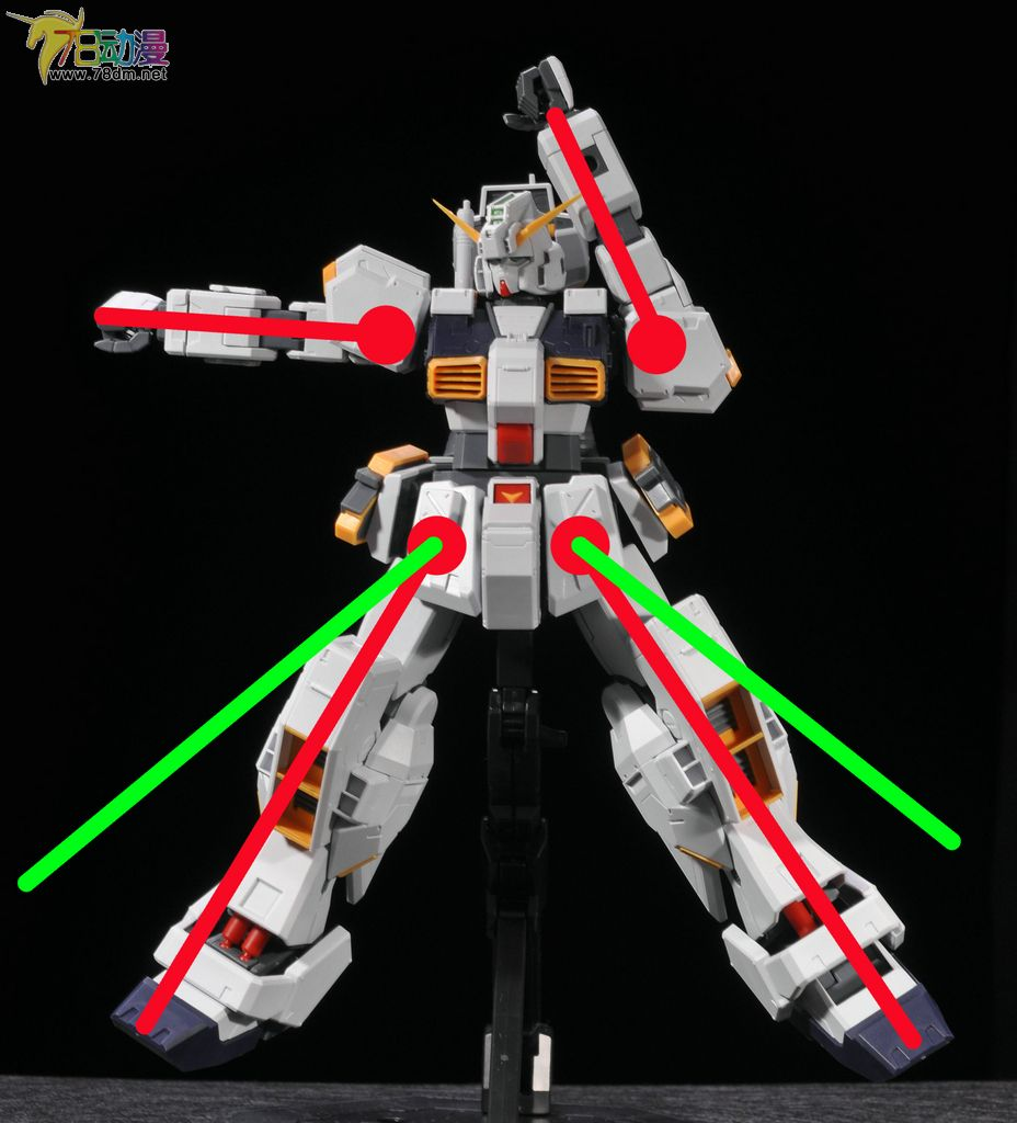 S108-MagicToys-mg-100-RX-121-1-TR-1-inask-review-075.jpg