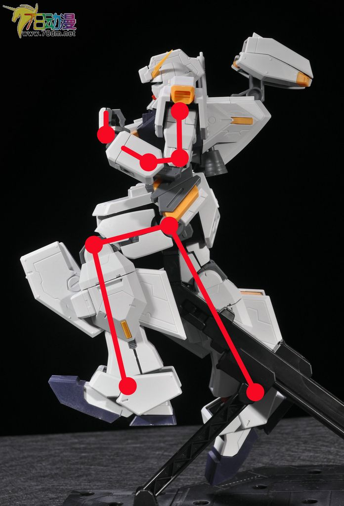 S108-MagicToys-mg-100-RX-121-1-TR-1-inask-review-077.jpg