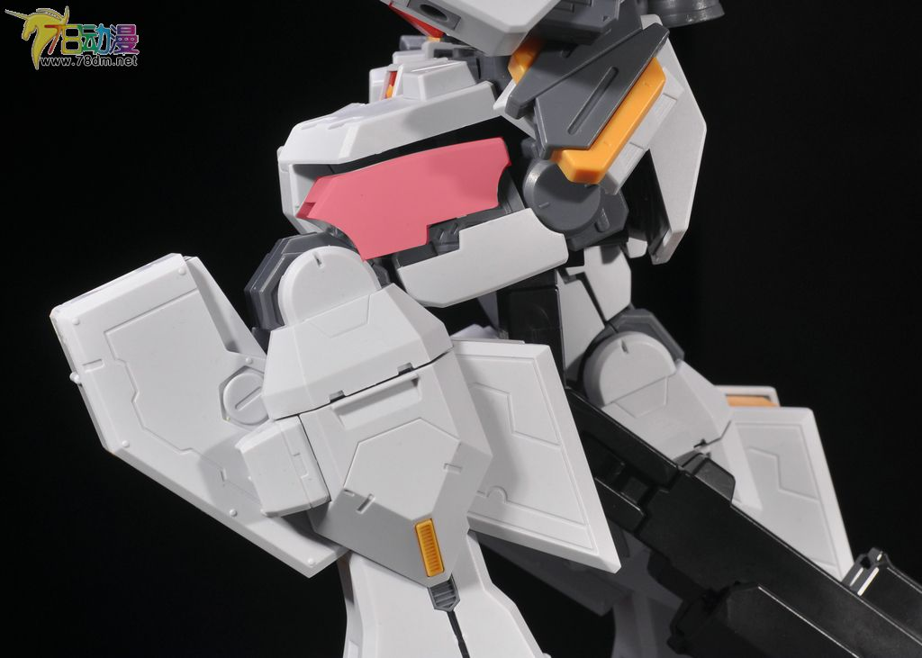 S108-MagicToys-mg-100-RX-121-1-TR-1-inask-review-078.jpg