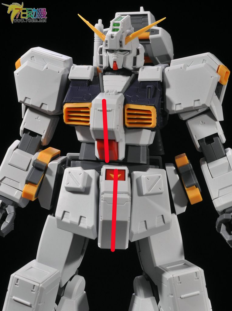 S108-MagicToys-mg-100-RX-121-1-TR-1-inask-review-079.jpg