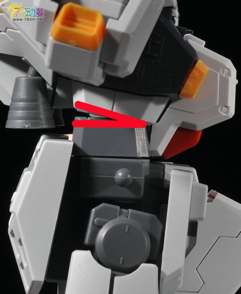 S108-MagicToys-mg-100-RX-121-1-TR-1-inask-review-080.jpg