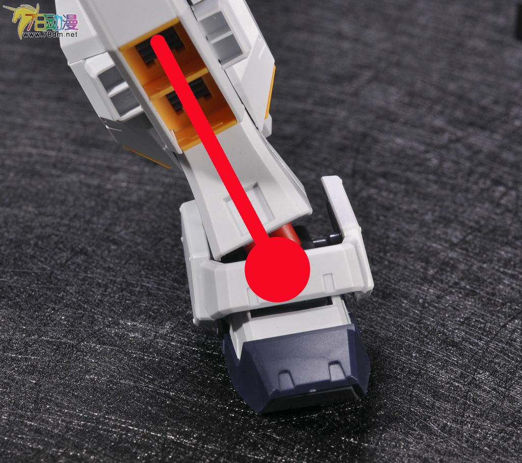 S108-MagicToys-mg-100-RX-121-1-TR-1-inask-review-084.jpg