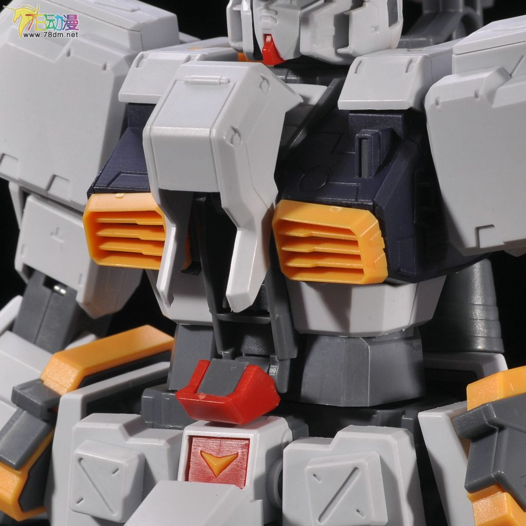 S108-MagicToys-mg-100-RX-121-1-TR-1-inask-review-085.jpg