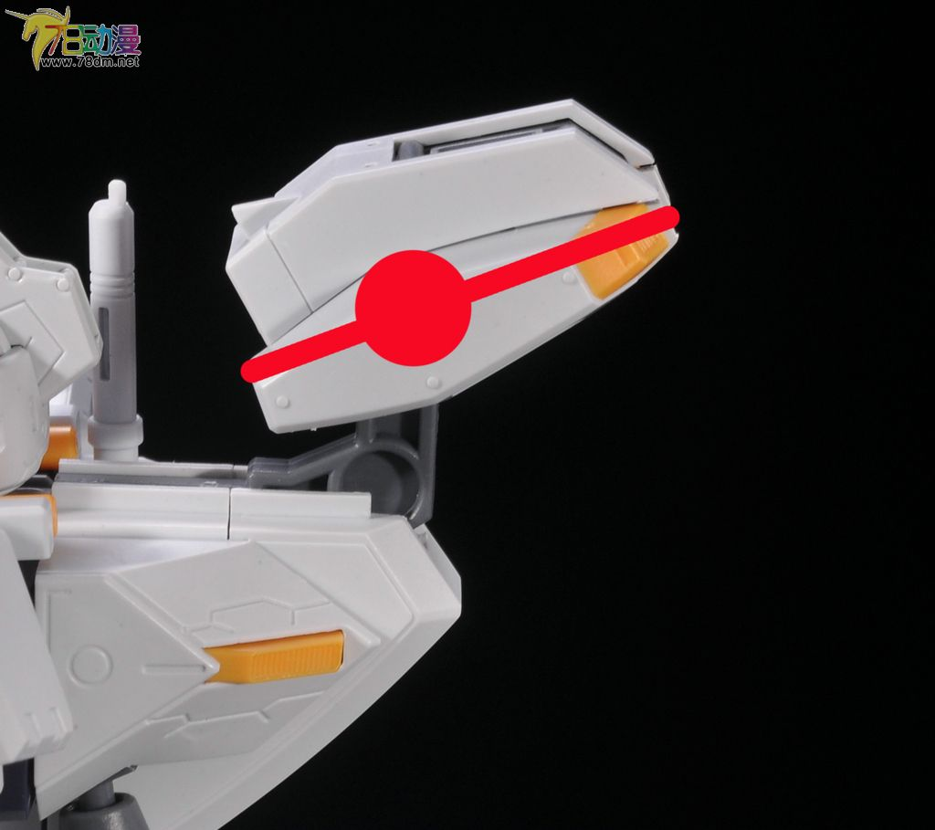 S108-MagicToys-mg-100-RX-121-1-TR-1-inask-review-087.jpg