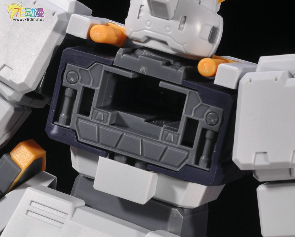 S108-MagicToys-mg-100-RX-121-1-TR-1-inask-review-089.jpg