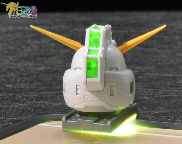 S108-MagicToys-mg-100-RX-121-1-TR-1-inask-review-092.jpg
