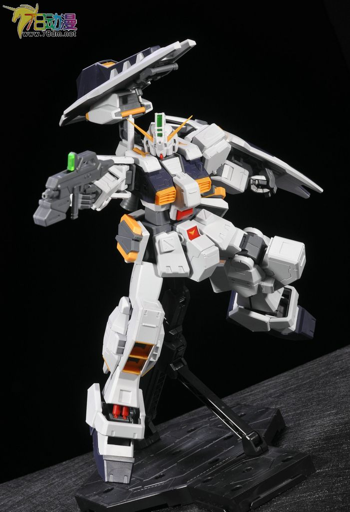 S108-MagicToys-mg-100-RX-121-1-TR-1-inask-review-098.jpg