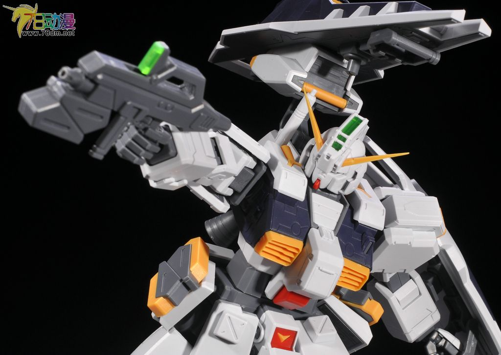 S108-MagicToys-mg-100-RX-121-1-TR-1-inask-review-099.jpg