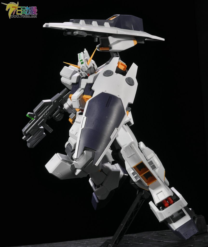 S108-MagicToys-mg-100-RX-121-1-TR-1-inask-review-100.jpg
