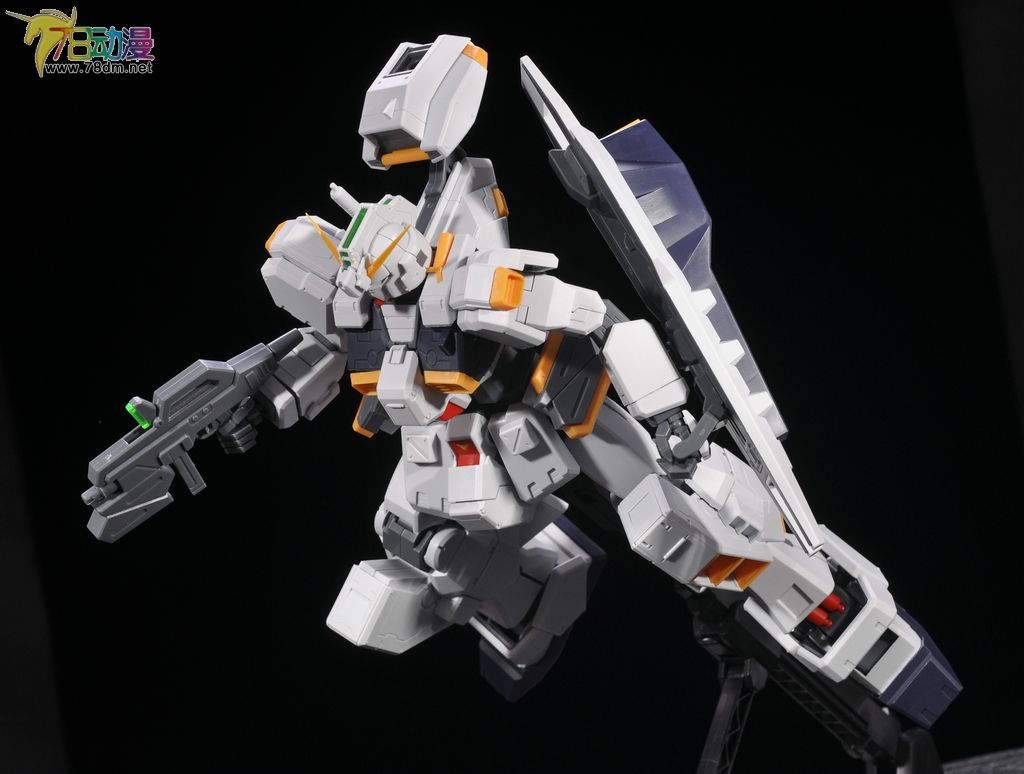 S108-MagicToys-mg-100-RX-121-1-TR-1-inask-review-101.jpg