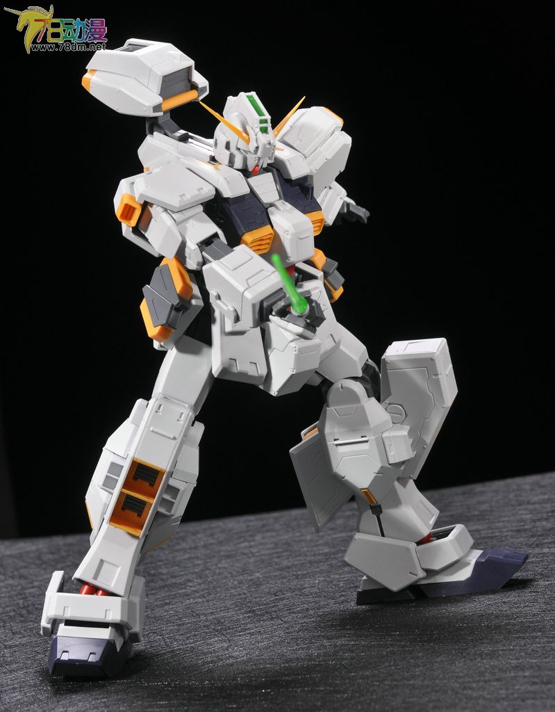 S108-MagicToys-mg-100-RX-121-1-TR-1-inask-review-102.jpg