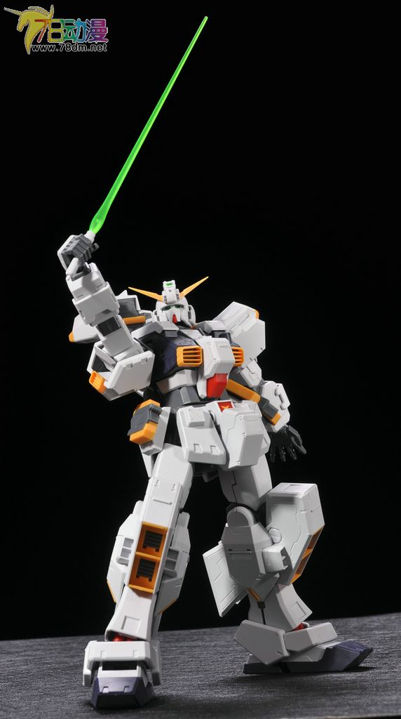 S108-MagicToys-mg-100-RX-121-1-TR-1-inask-review-103.jpg