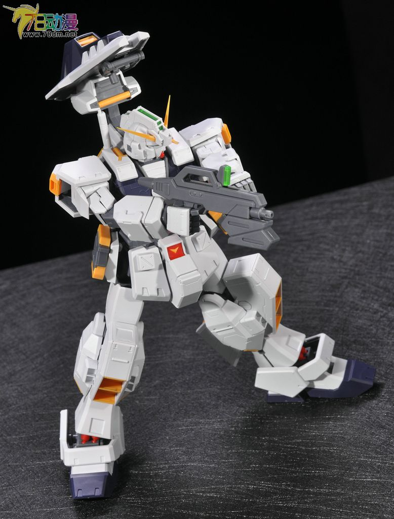 S108-MagicToys-mg-100-RX-121-1-TR-1-inask-review-104.jpg