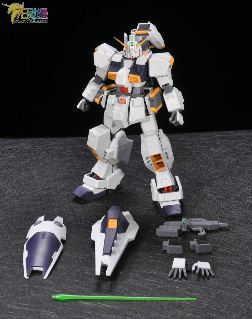 S108-MagicToys-mg-100-RX-121-1-TR-1-inask-review-106.jpg