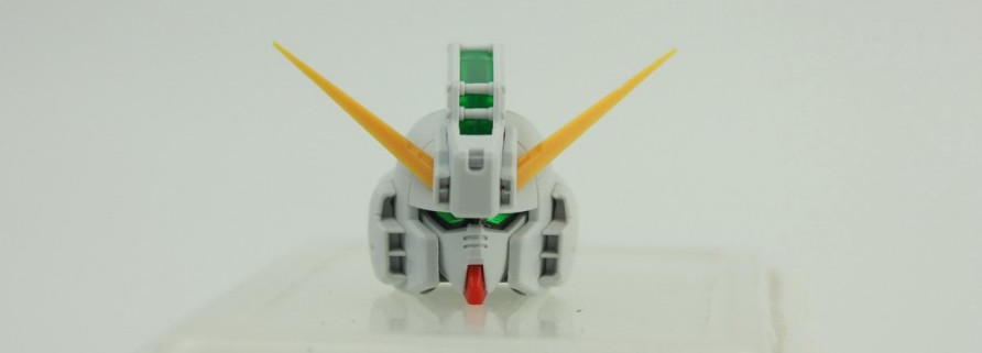 S108-MagicToys-mg-100-RX-121-1-TR-1-inask-review-107_201509240013232c8.jpg