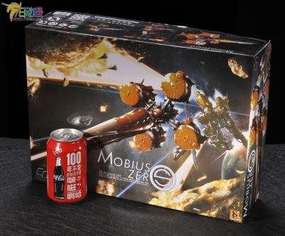 S108-SPL-Moebius-Zero-inask-003.jpg