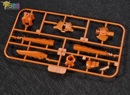 S108-SPL-Moebius-Zero-inask-022.jpg