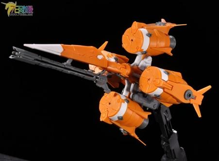 S108-SPL-Moebius-Zero-inask-025.jpg