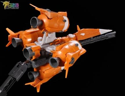 S108-SPL-Moebius-Zero-inask-026.jpg