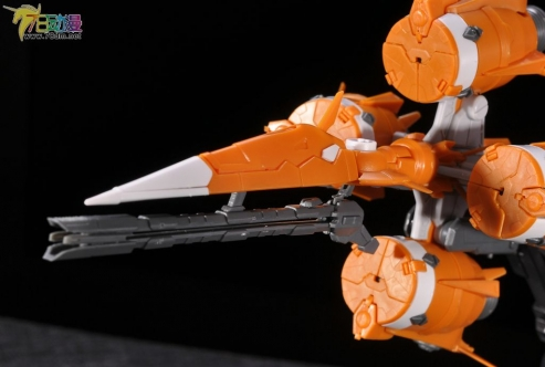 S108-SPL-Moebius-Zero-inask-027.jpg