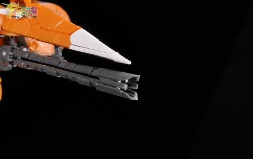 S108-SPL-Moebius-Zero-inask-028.jpg