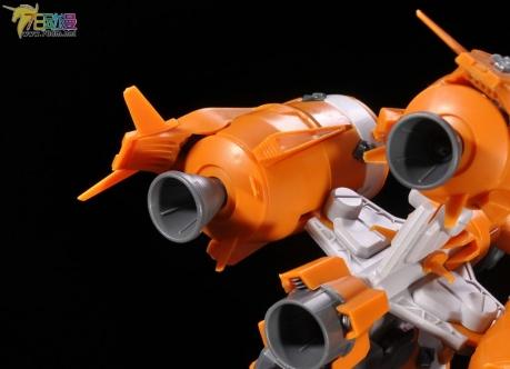 S108-SPL-Moebius-Zero-inask-031.jpg