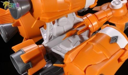 S108-SPL-Moebius-Zero-inask-032.jpg