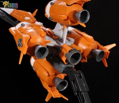 S108-SPL-Moebius-Zero-inask-033.jpg