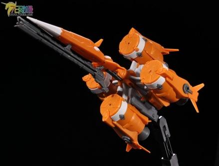 S108-SPL-Moebius-Zero-inask-034.jpg