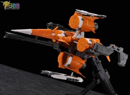S108-SPL-Moebius-Zero-inask-036.jpg