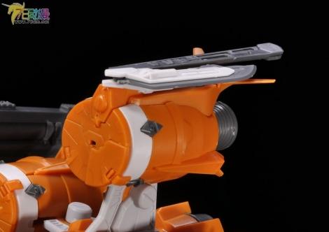 S108-SPL-Moebius-Zero-inask-037.jpg