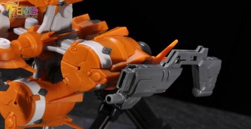 S108-SPL-Moebius-Zero-inask-038.jpg