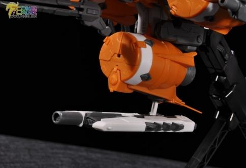 S108-SPL-Moebius-Zero-inask-039.jpg
