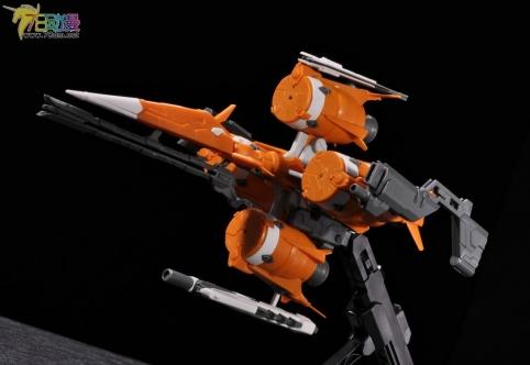 S108-SPL-Moebius-Zero-inask-040.jpg