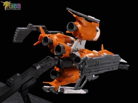 S108-SPL-Moebius-Zero-inask-041.jpg