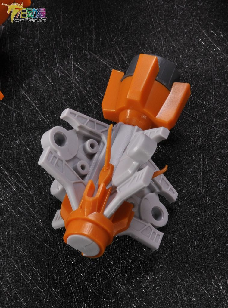 S108-SPL-Moebius-Zero-inask-064.jpg
