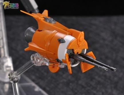S108-SPL-Moebius-Zero-inask-067.jpg