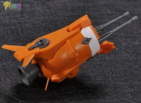S108-SPL-Moebius-Zero-inask-070.jpg