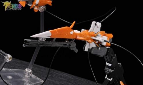 S108-SPL-Moebius-Zero-inask-073.jpg