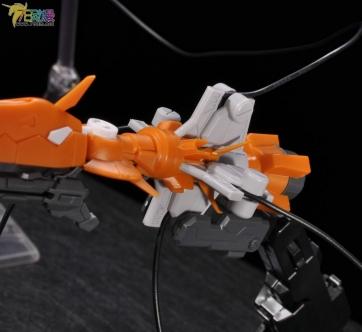S108-SPL-Moebius-Zero-inask-074.jpg