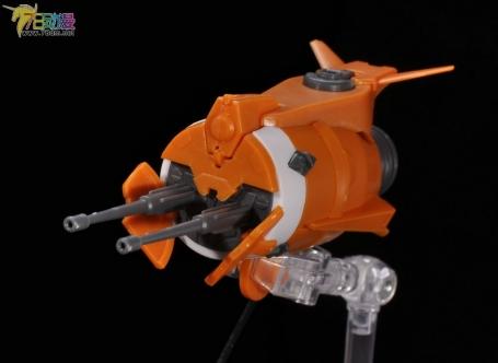 S108-SPL-Moebius-Zero-inask-075.jpg