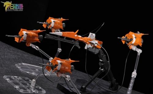 S108-SPL-Moebius-Zero-inask-077.jpg