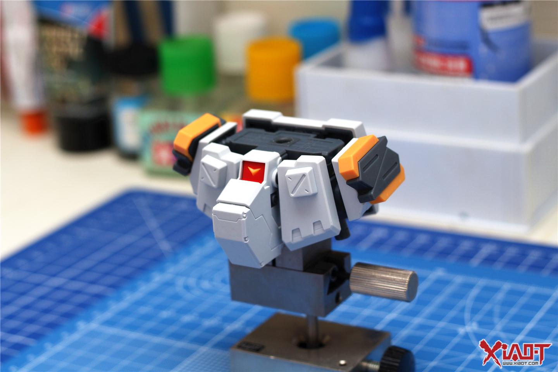 S108-tr-1-hazel-custom-inask-008.jpg