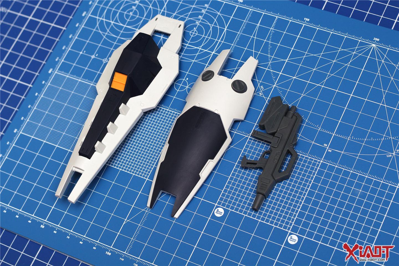 S108-tr-1-hazel-custom-inask-011.jpg