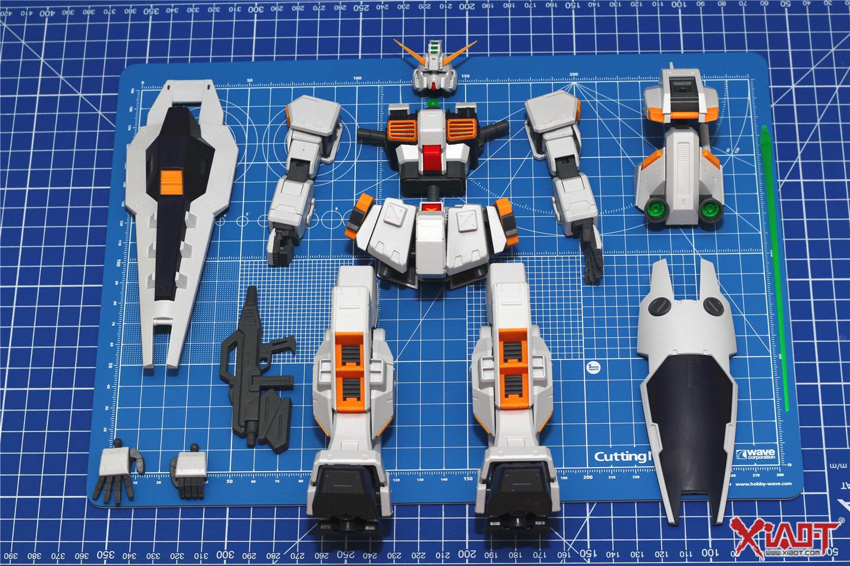 S108-tr-1-hazel-custom-inask-012.jpg