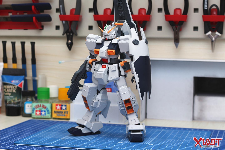 S108-tr-1-hazel-custom-inask-013.jpg