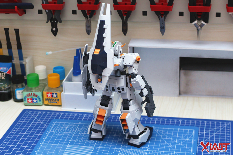 S108-tr-1-hazel-custom-inask-014.jpg