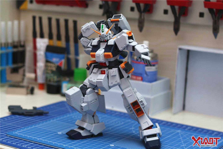 S108-tr-1-hazel-custom-inask-015.jpg
