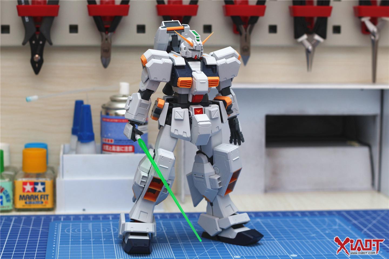 S108-tr-1-hazel-custom-inask-018.jpg